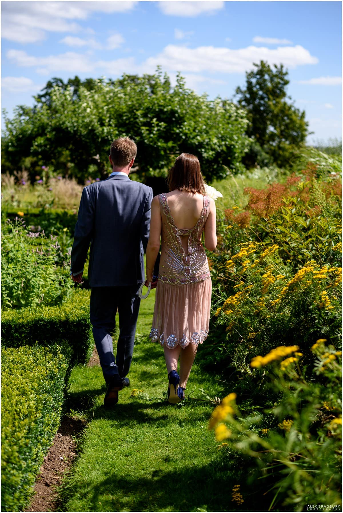 warwickshire-wedding-photographer-2016-favourites-04