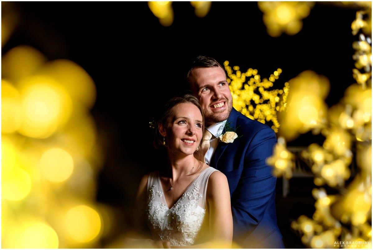 warwickshire-wedding-photographer-2016-favourites-07
