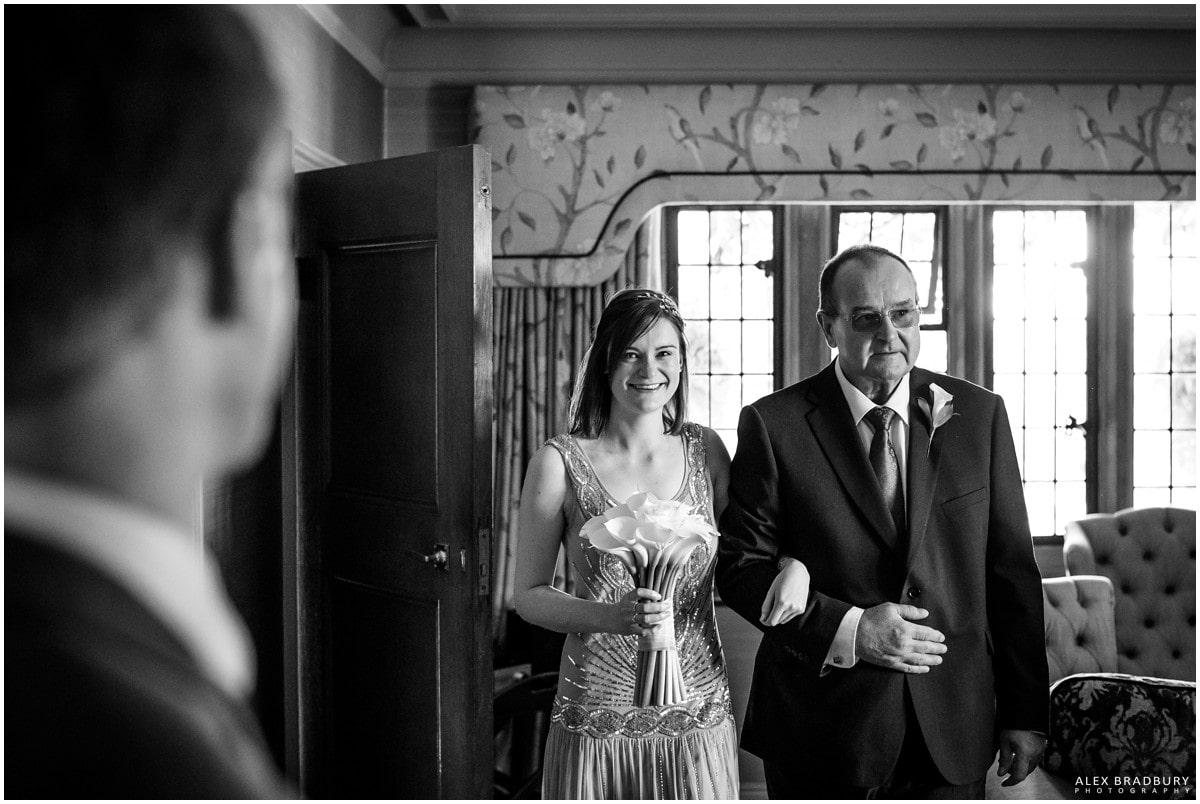 warwickshire-wedding-photographer-2016-favourites-08