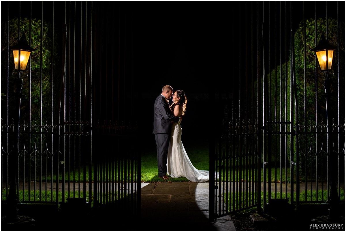 warwickshire-wedding-photographer-2016-favourites-10