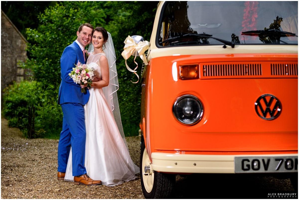 warwickshire-wedding-photographer-2016-favourites-11