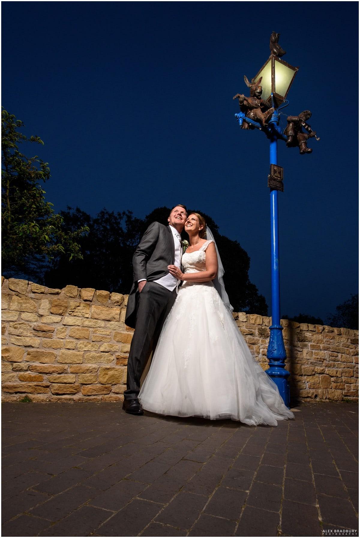 warwickshire-wedding-photographer-2016-favourites-14