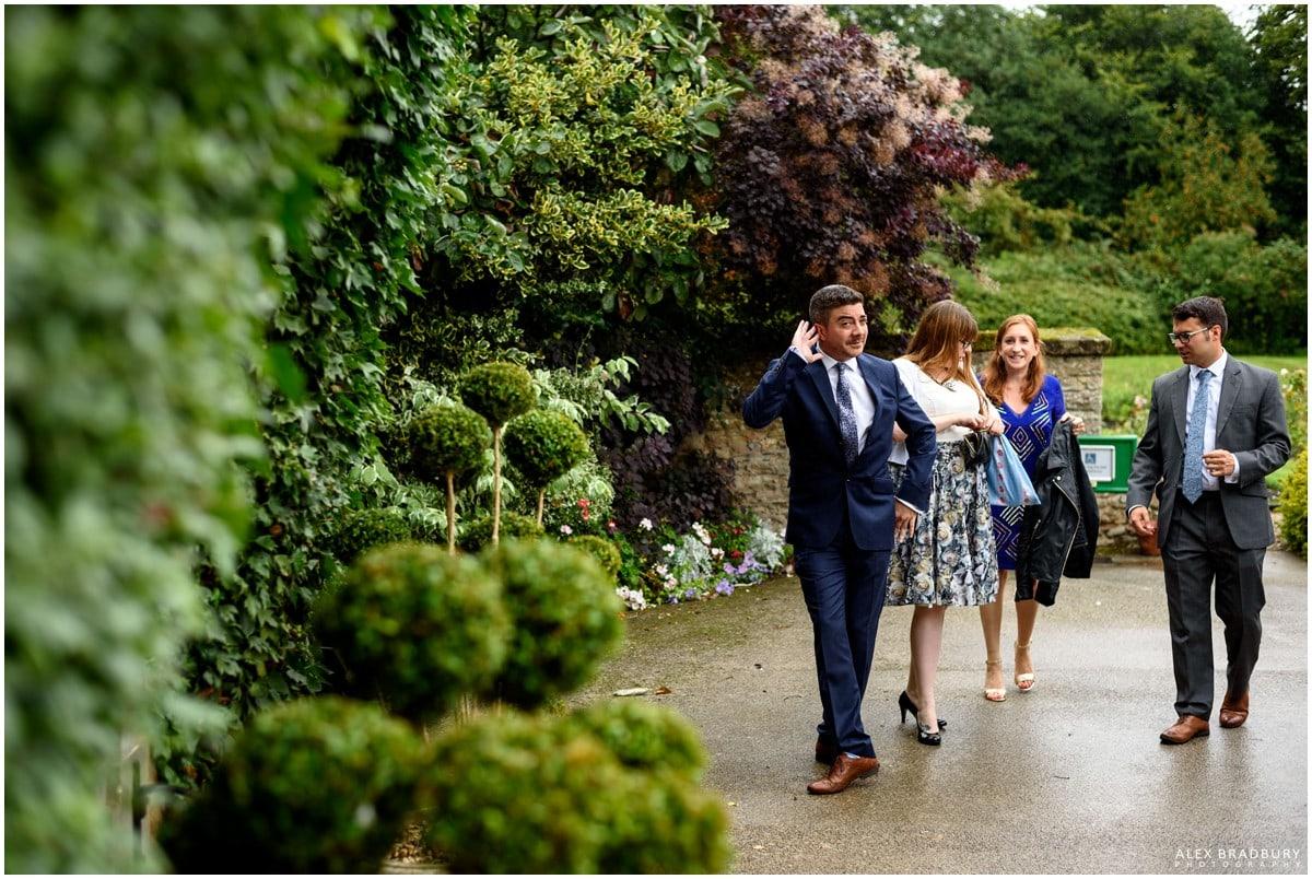 warwickshire-wedding-photographer-2016-favourites-15