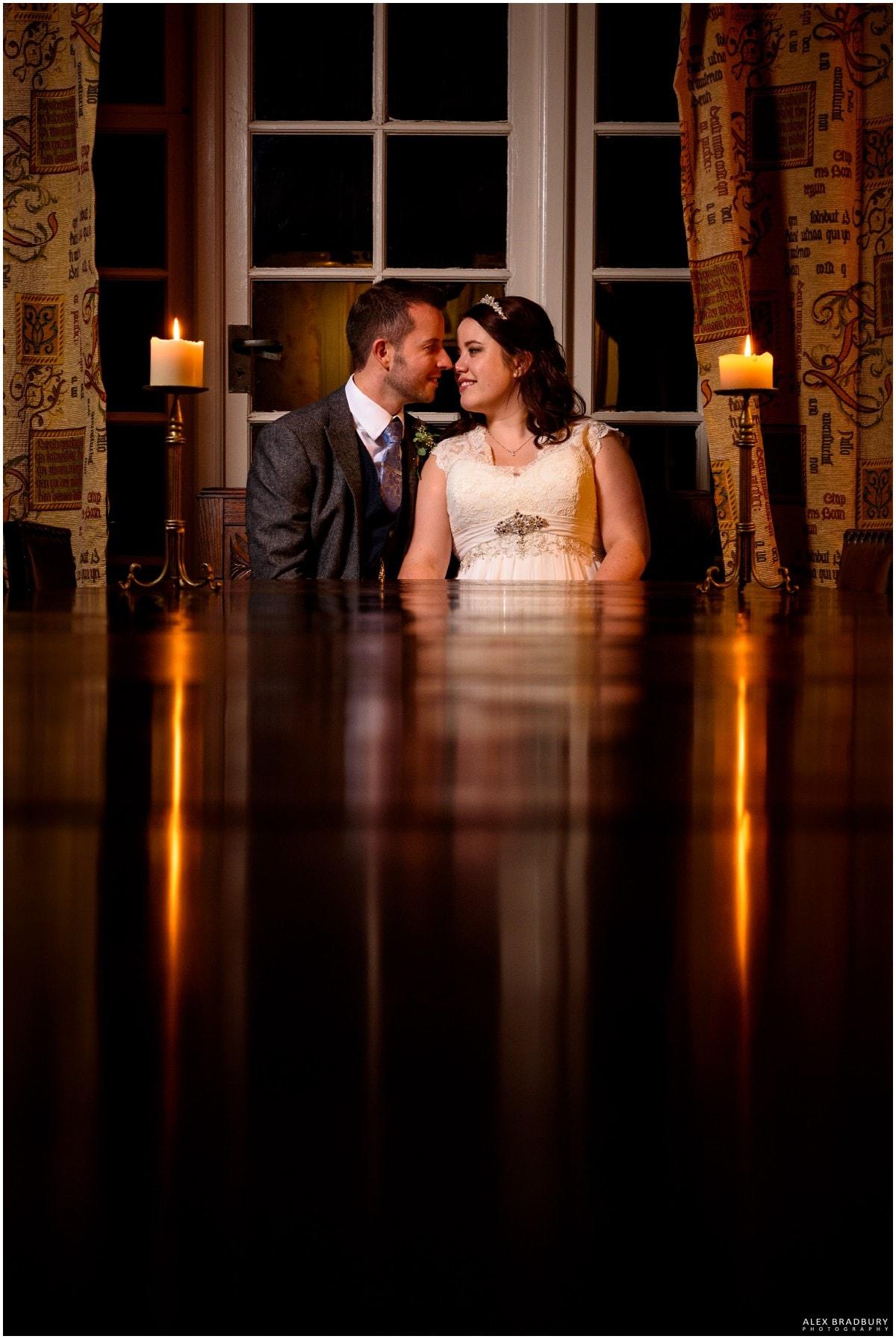 warwickshire-wedding-photographer-2016-favourites-16