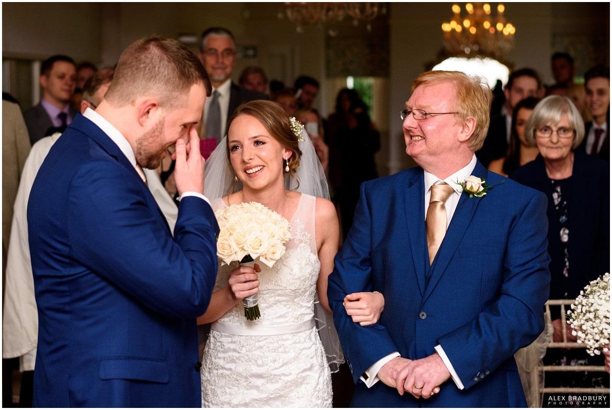 warwickshire-wedding-photographer-2016-favourites-17