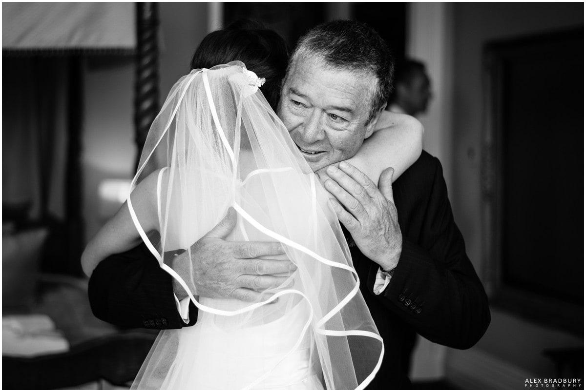 warwickshire-wedding-photographer-2016-favourites-18