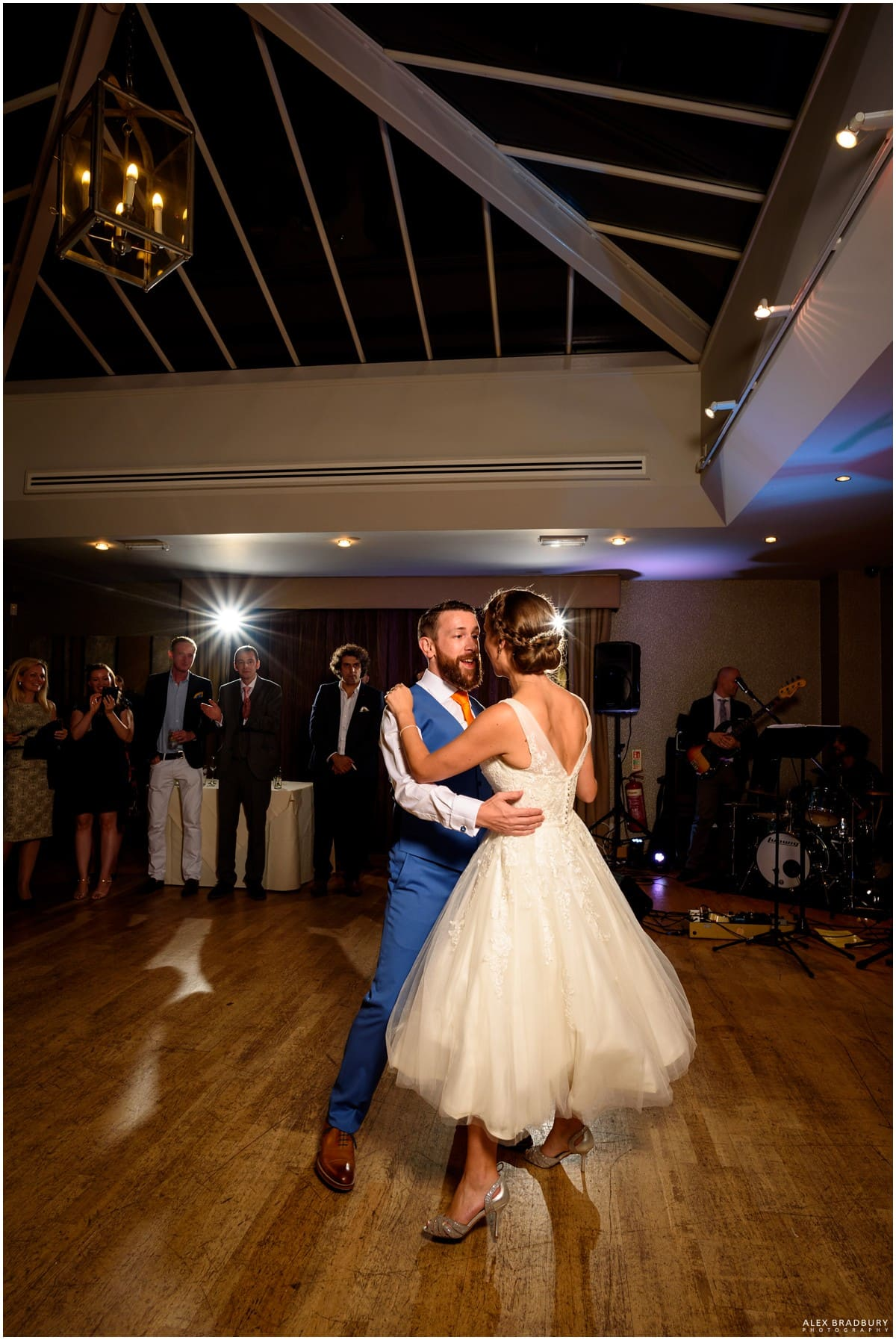 warwickshire-wedding-photographer-2016-favourites-19