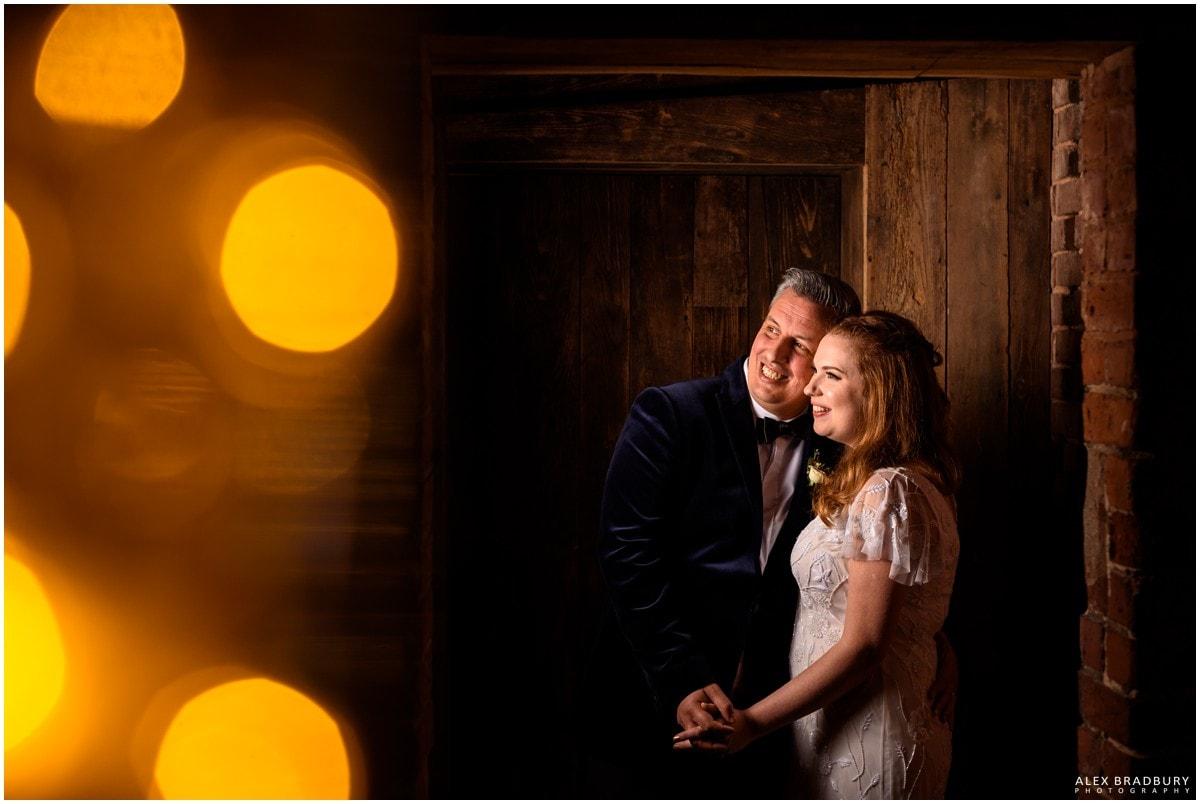 warwickshire-wedding-photographer-2016-favourites-20