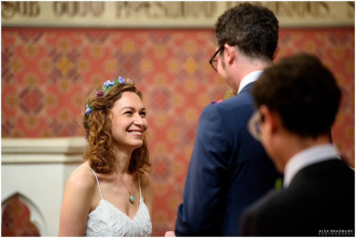 warwickshire-wedding-photographer-2016-favourites-21