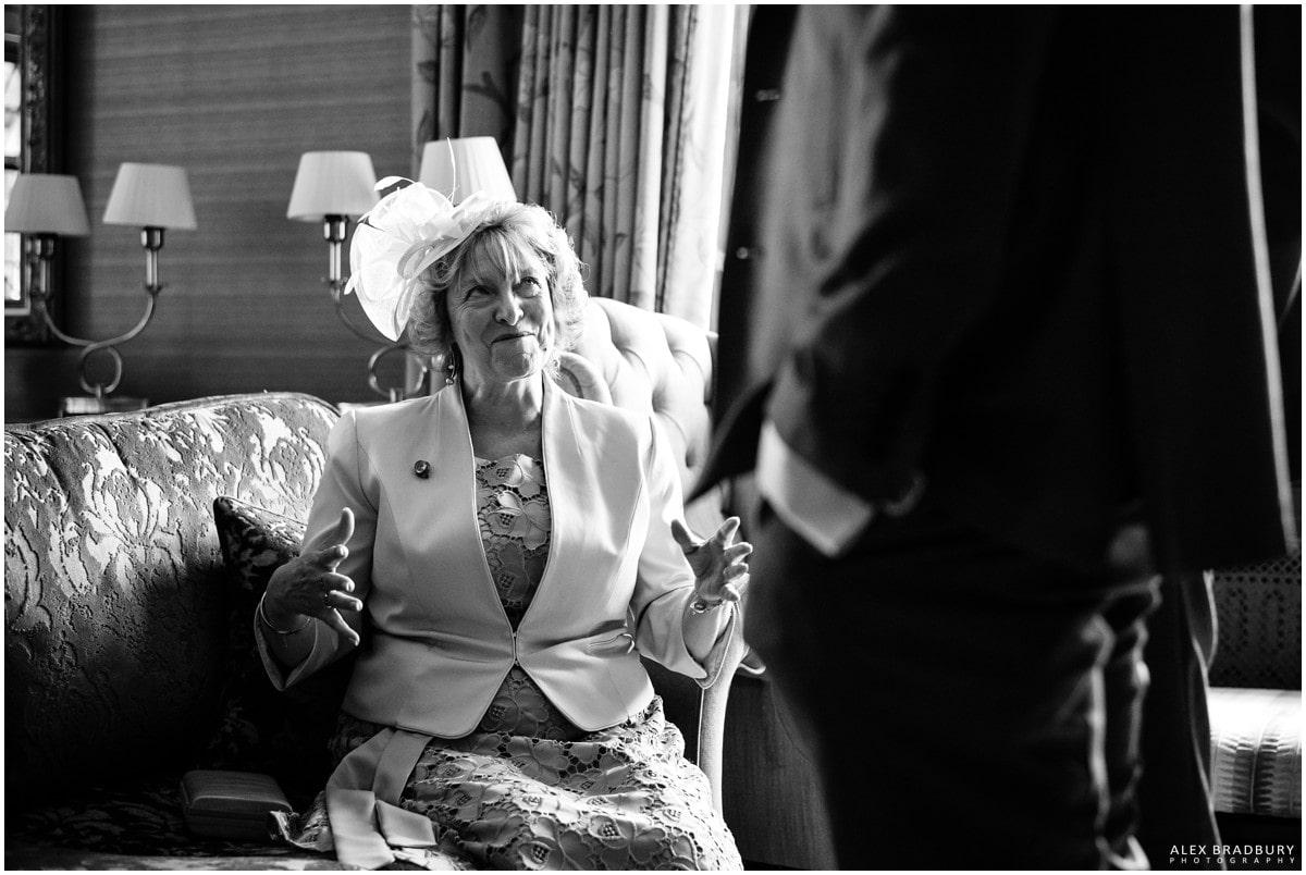 warwickshire-wedding-photographer-2016-favourites-22