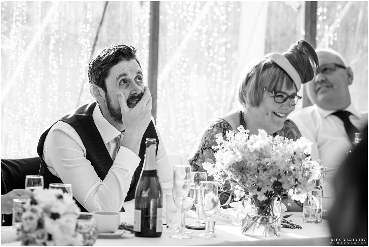 warwickshire-wedding-photographer-2016-favourites-27