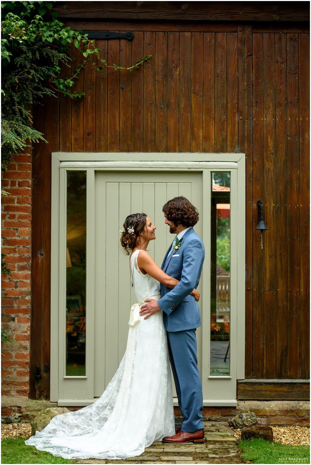 warwickshire-wedding-photographer-2016-favourites-28