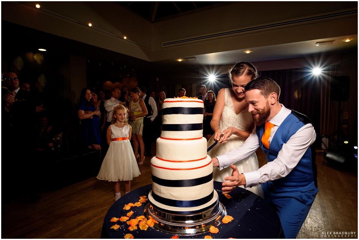 warwickshire-wedding-photographer-2016-favourites-29