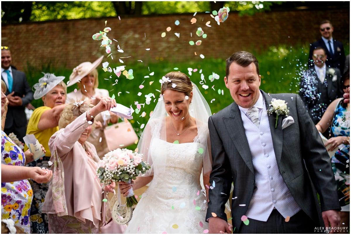 warwickshire-wedding-photographer-2016-favourites-31