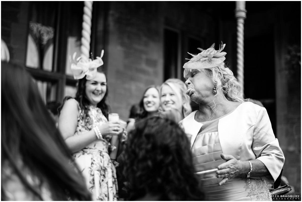 warwickshire-wedding-photographer-2016-favourites-32