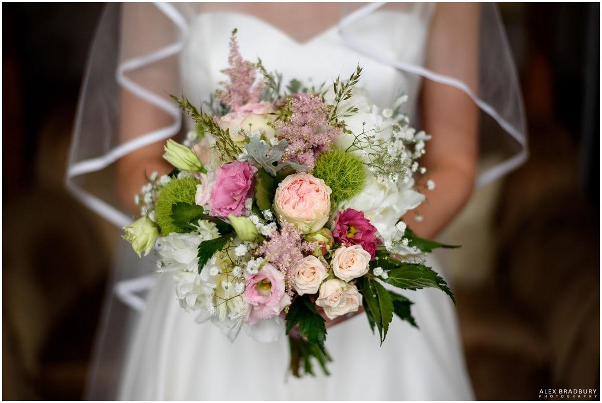 warwickshire-wedding-photographer-2016-favourites-33
