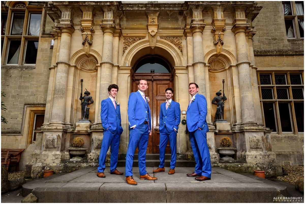 warwickshire-wedding-photographer-2016-favourites-35