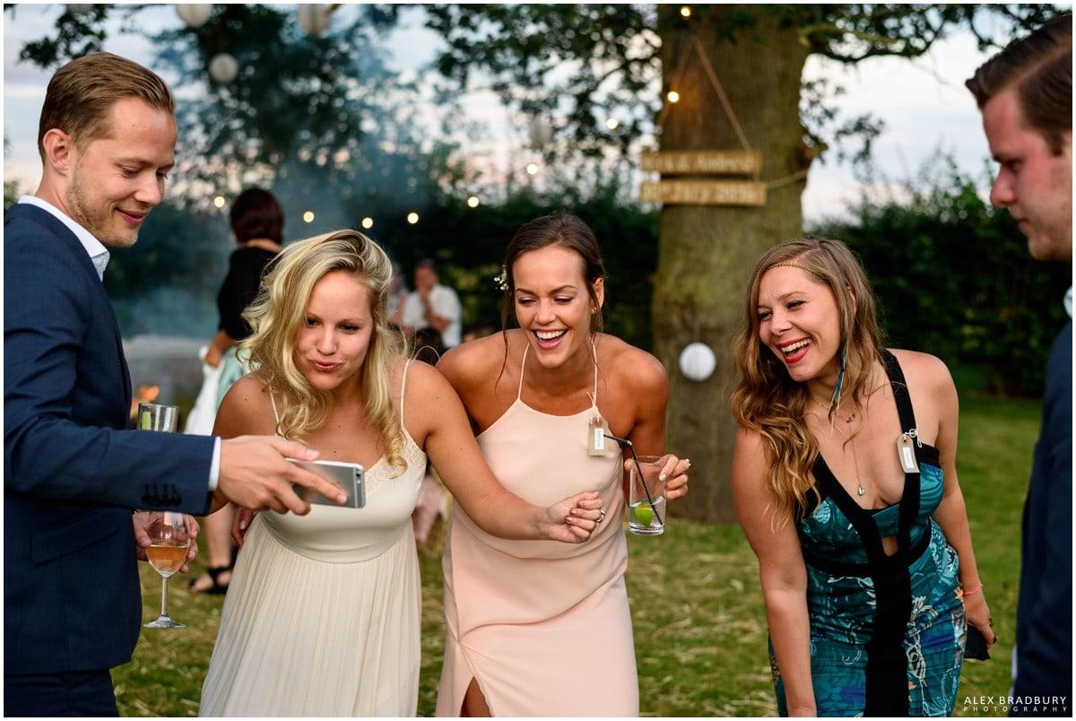 warwickshire-wedding-photographer-2016-favourites-36