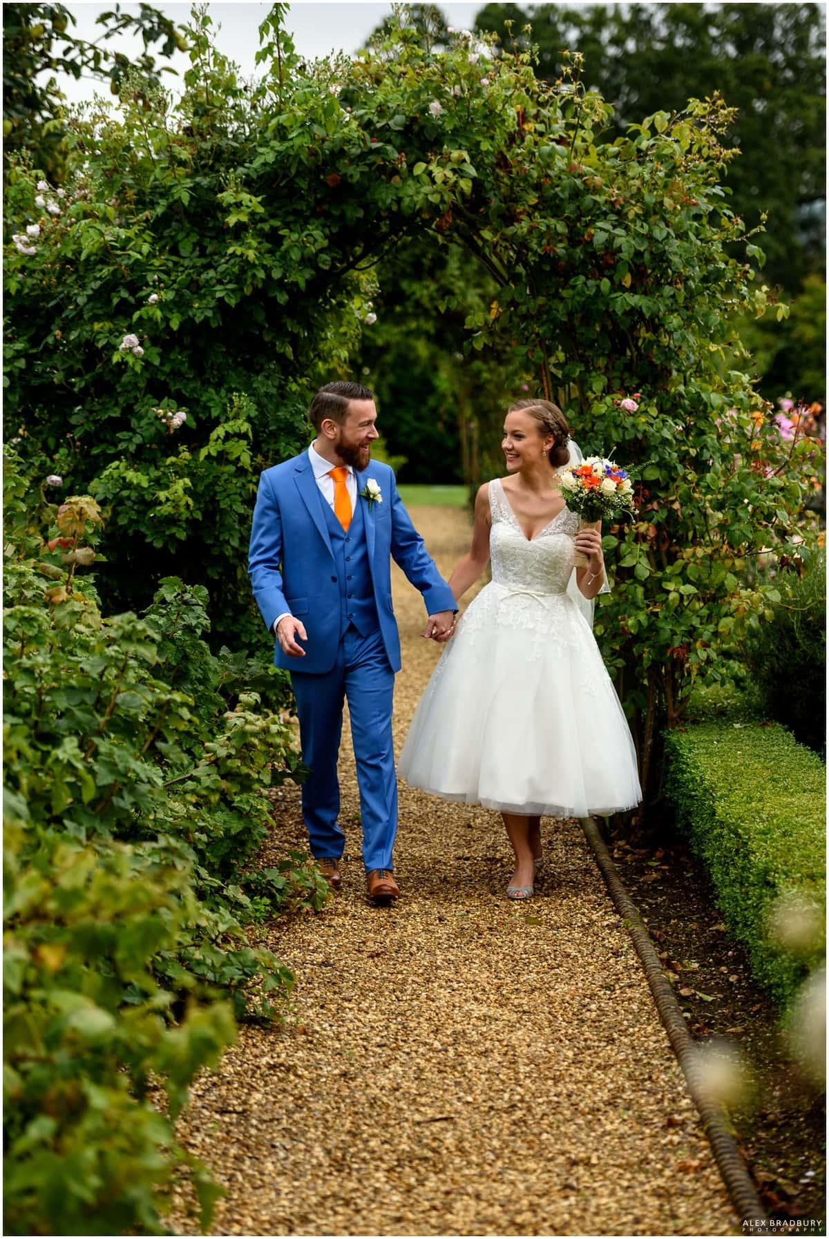 warwickshire-wedding-photographer-2016-favourites-37