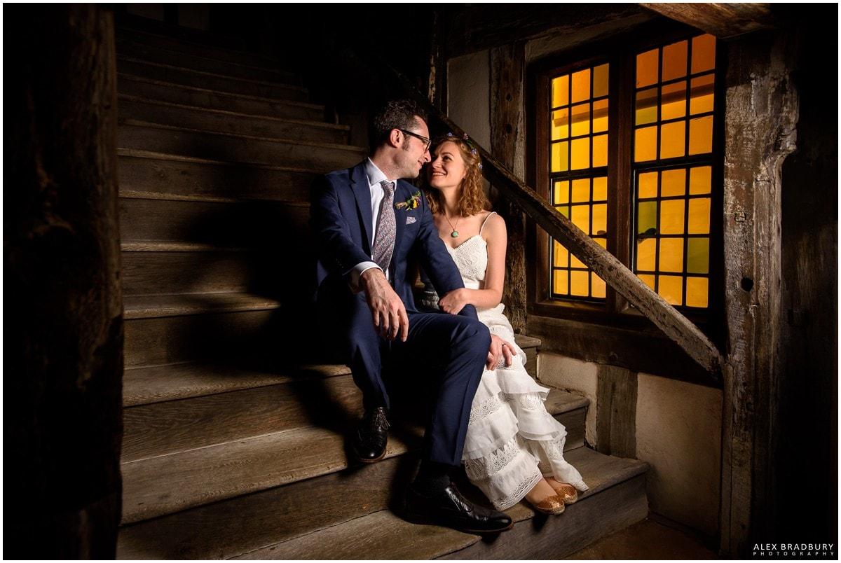 warwickshire-wedding-photographer-2016-favourites-38