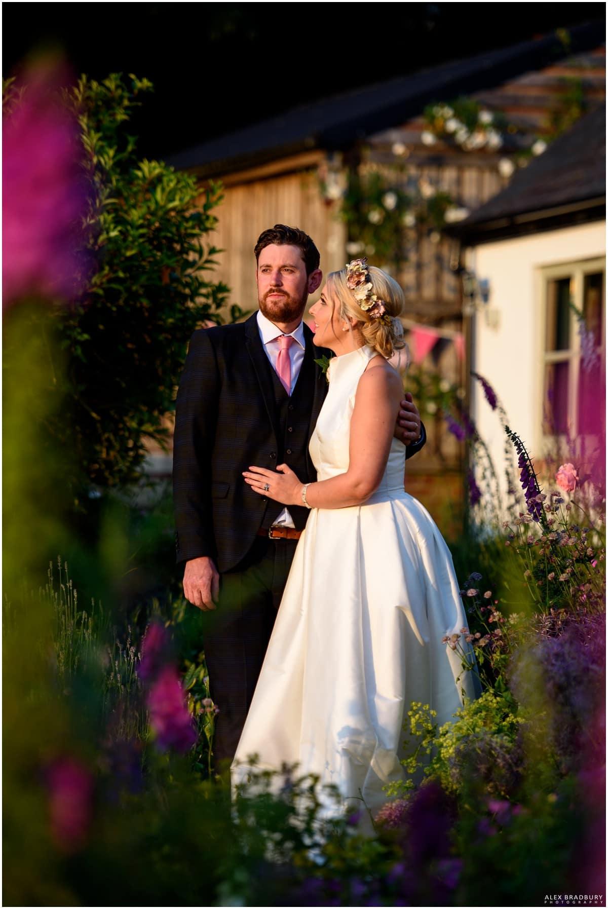 warwickshire-wedding-photographer-2016-favourites-41