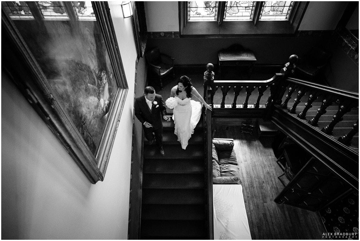 warwickshire-wedding-photographer-2016-favourites-42