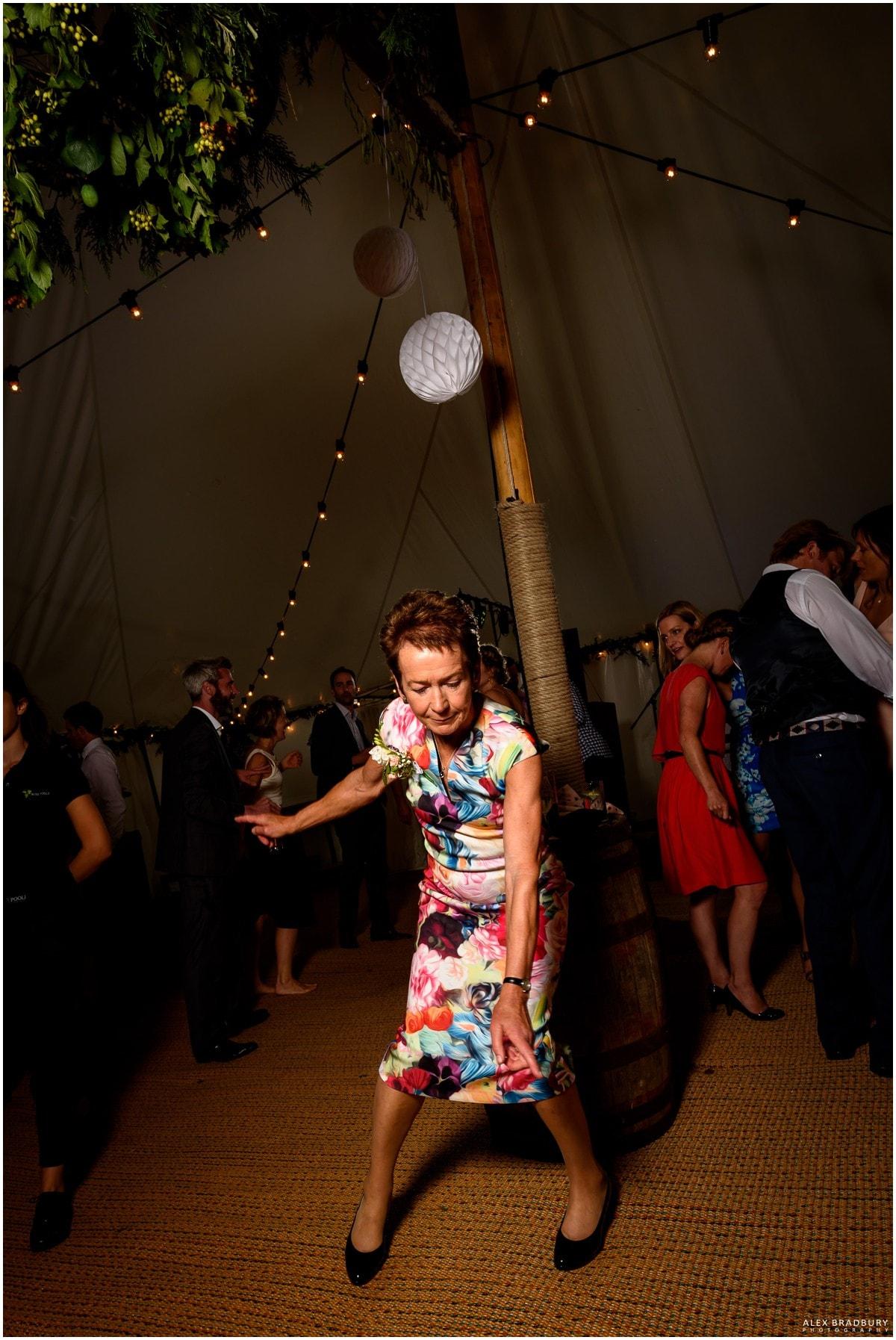 warwickshire-wedding-photographer-2016-favourites-43