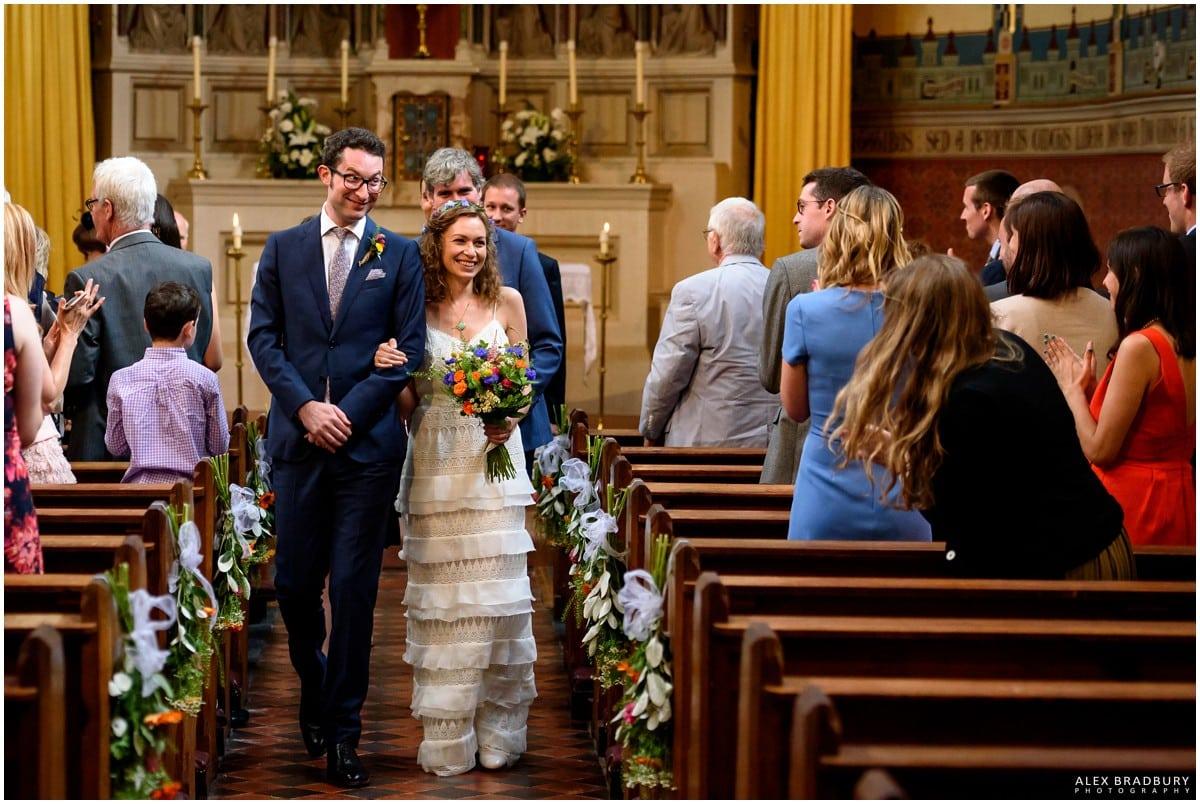warwickshire-wedding-photographer-2016-favourites-44