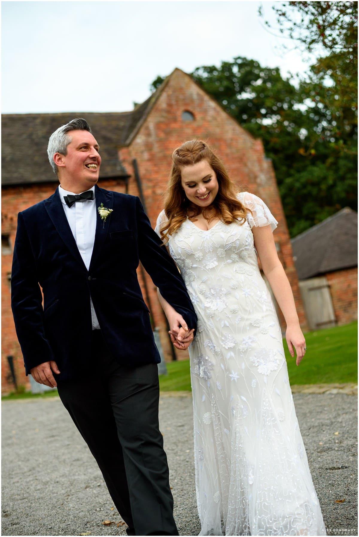 warwickshire-wedding-photographer-2016-favourites-45
