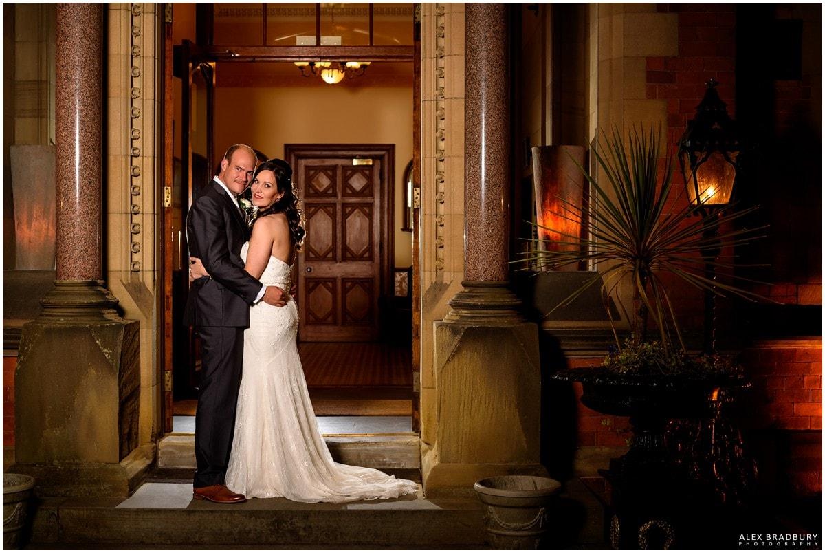 warwickshire-wedding-photographer-2016-favourites-46