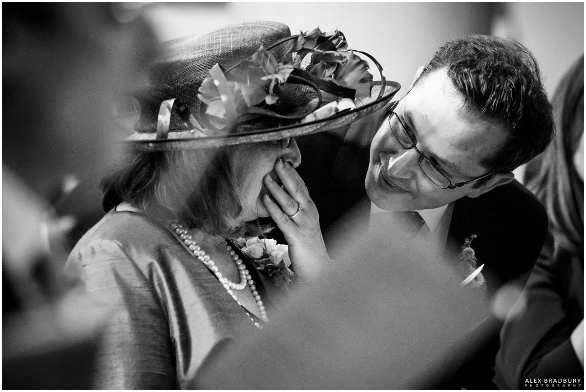 warwickshire-wedding-photographer-2016-favourites-47