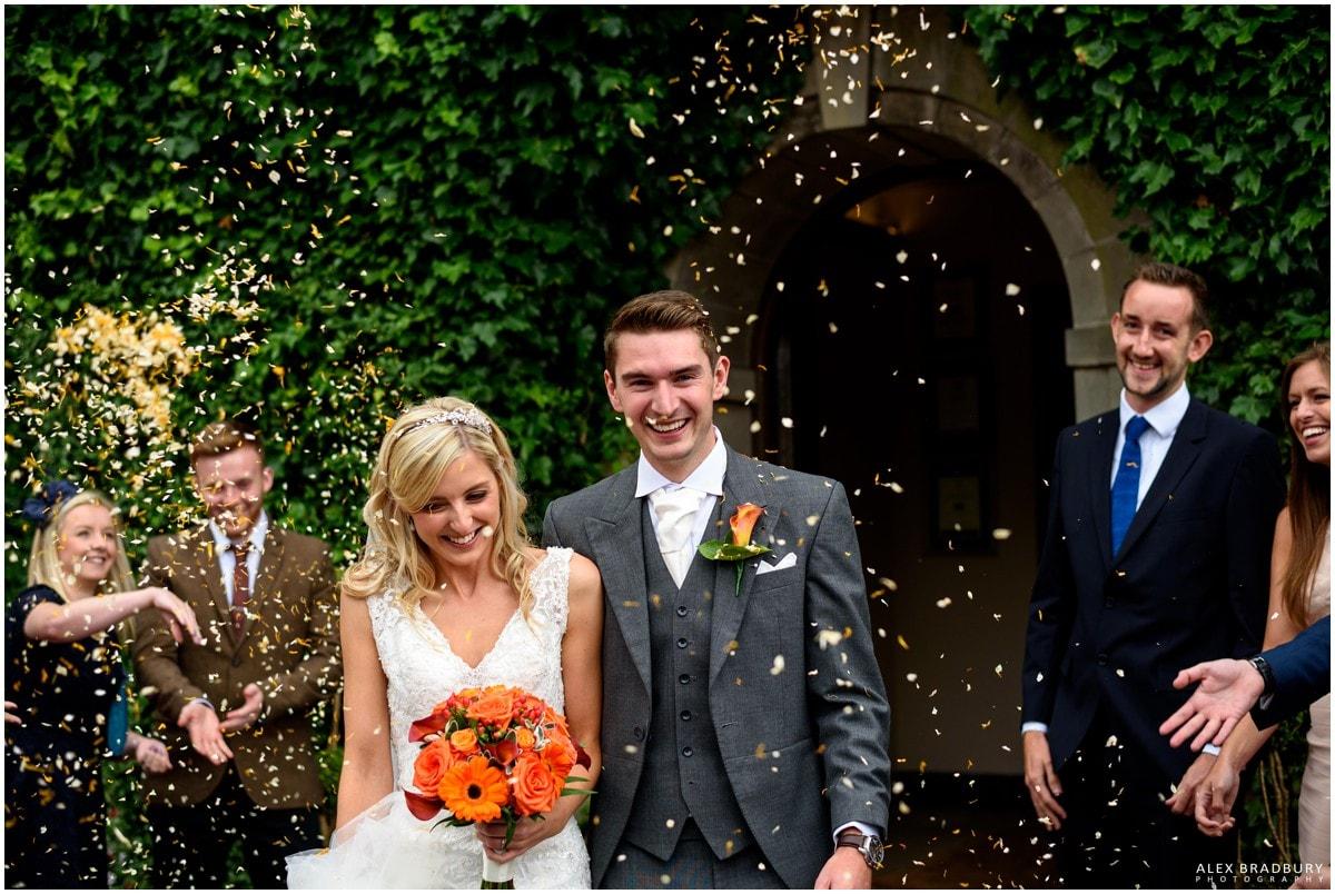 warwickshire-wedding-photographer-2016-favourites-48