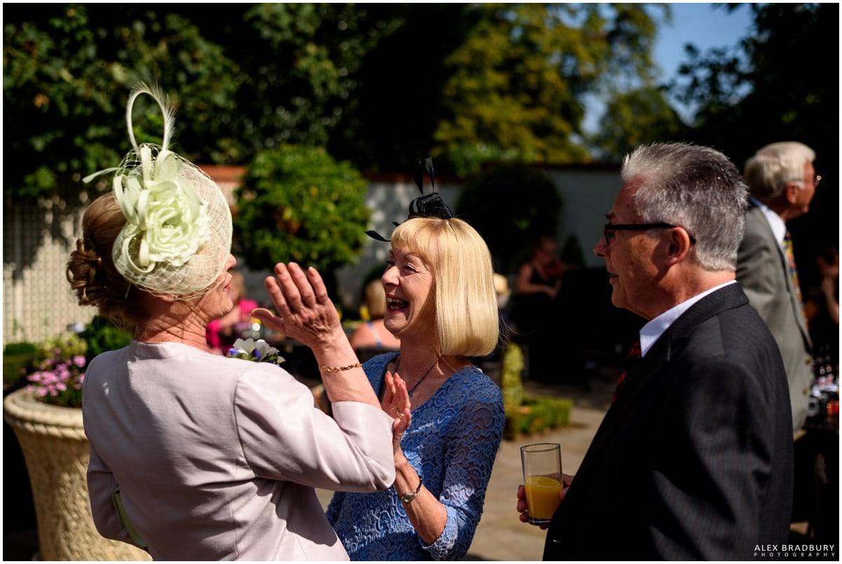 warwickshire-wedding-photographer-2016-favourites-49