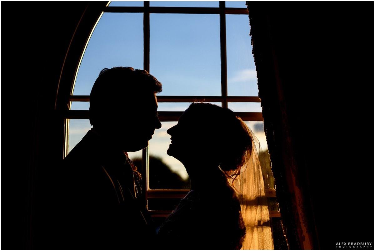 warwickshire-wedding-photographer-2016-favourites-51