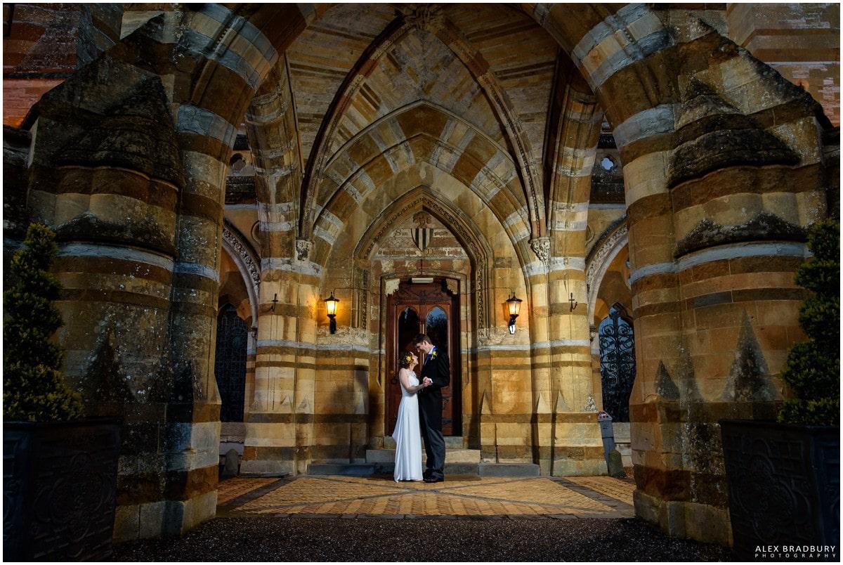 warwickshire-wedding-photographer-2016-favourites-52