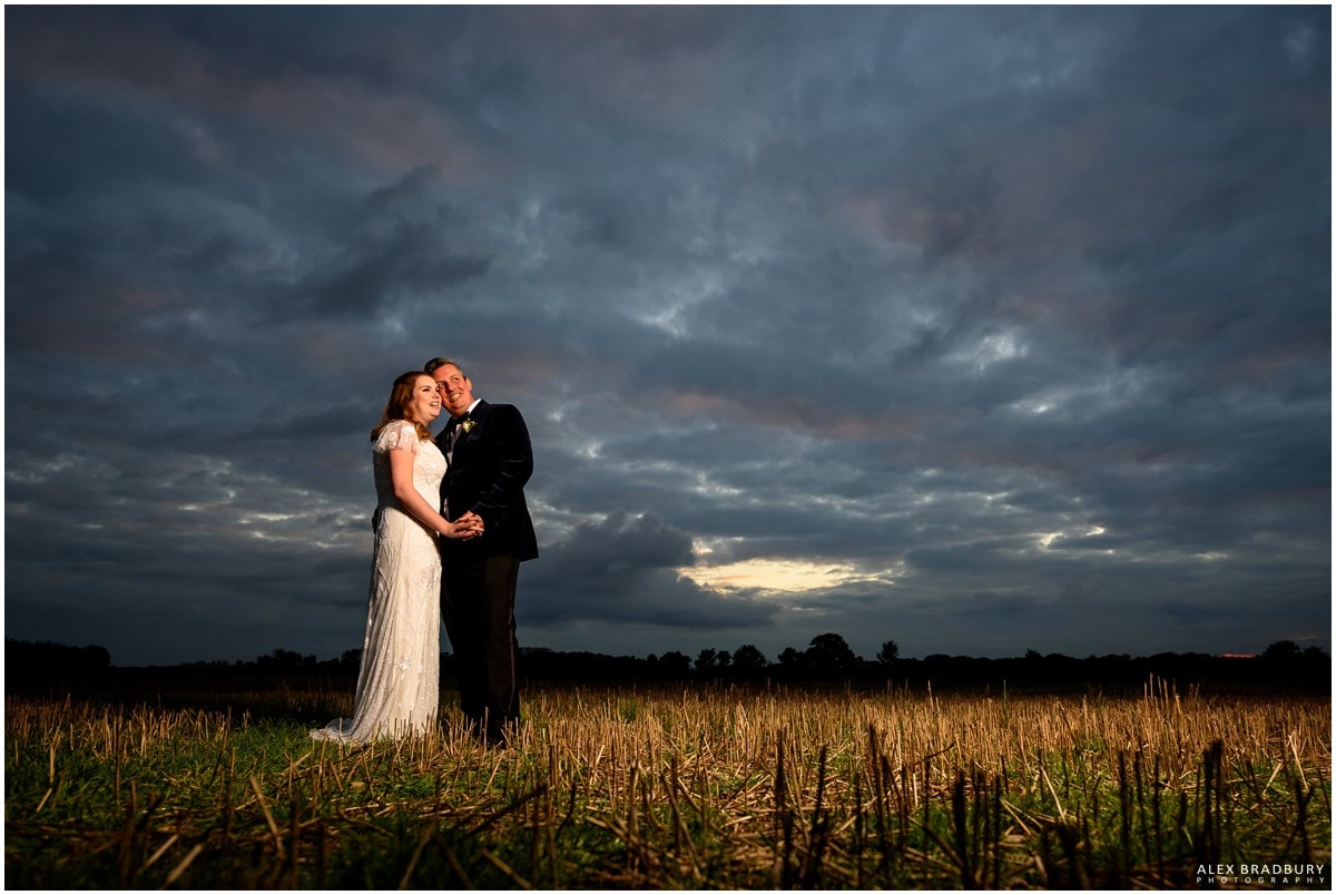 warwickshire-wedding-photographer-2016-favourites-53