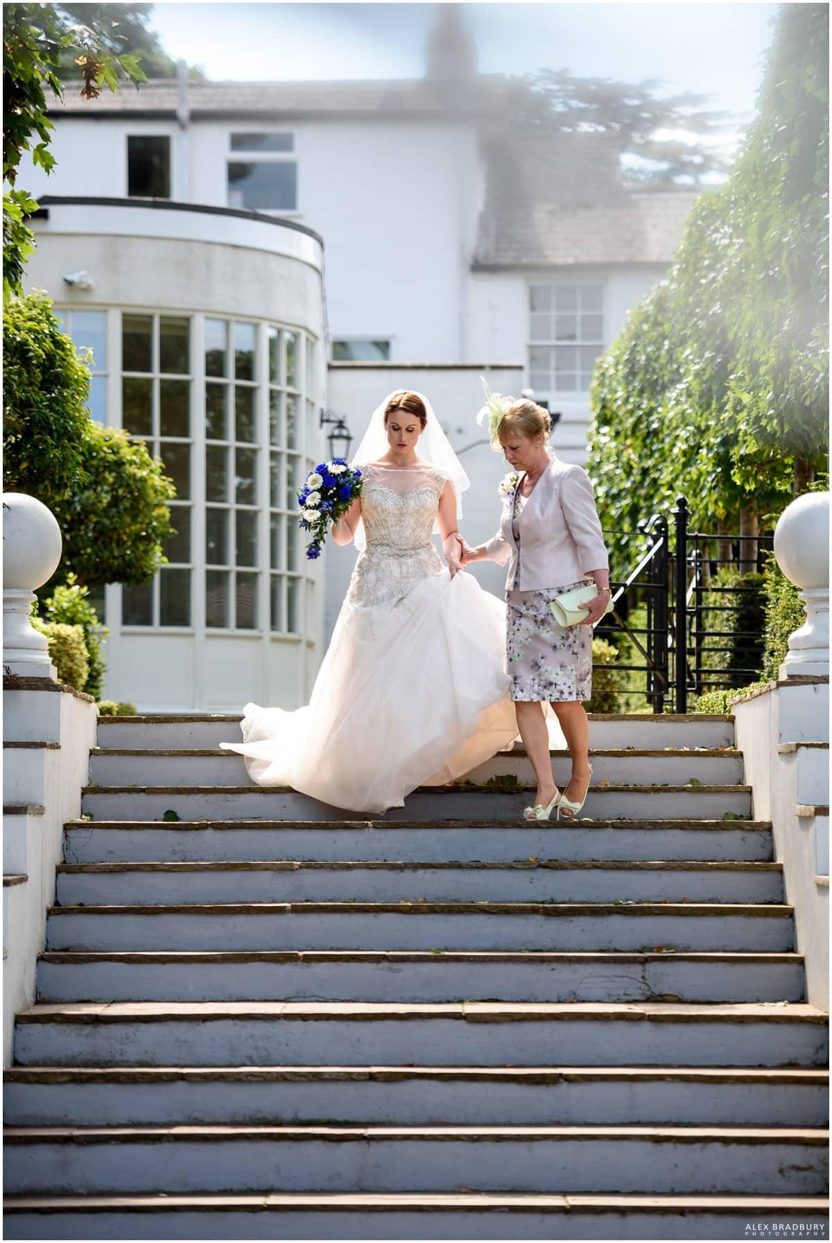 warwickshire-wedding-photographer-2016-favourites-56