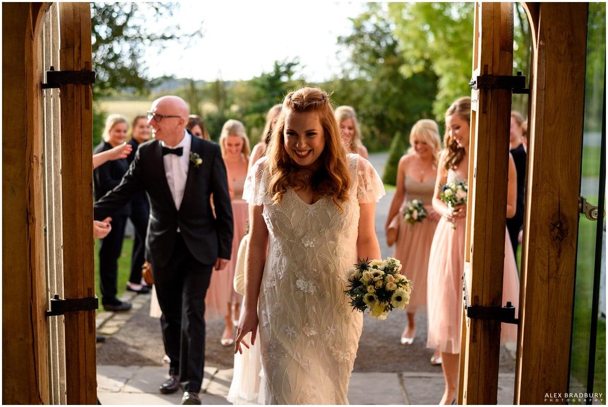 warwickshire-wedding-photographer-2016-favourites-57
