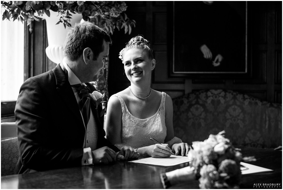 warwickshire-wedding-photographer-2016-favourites-58