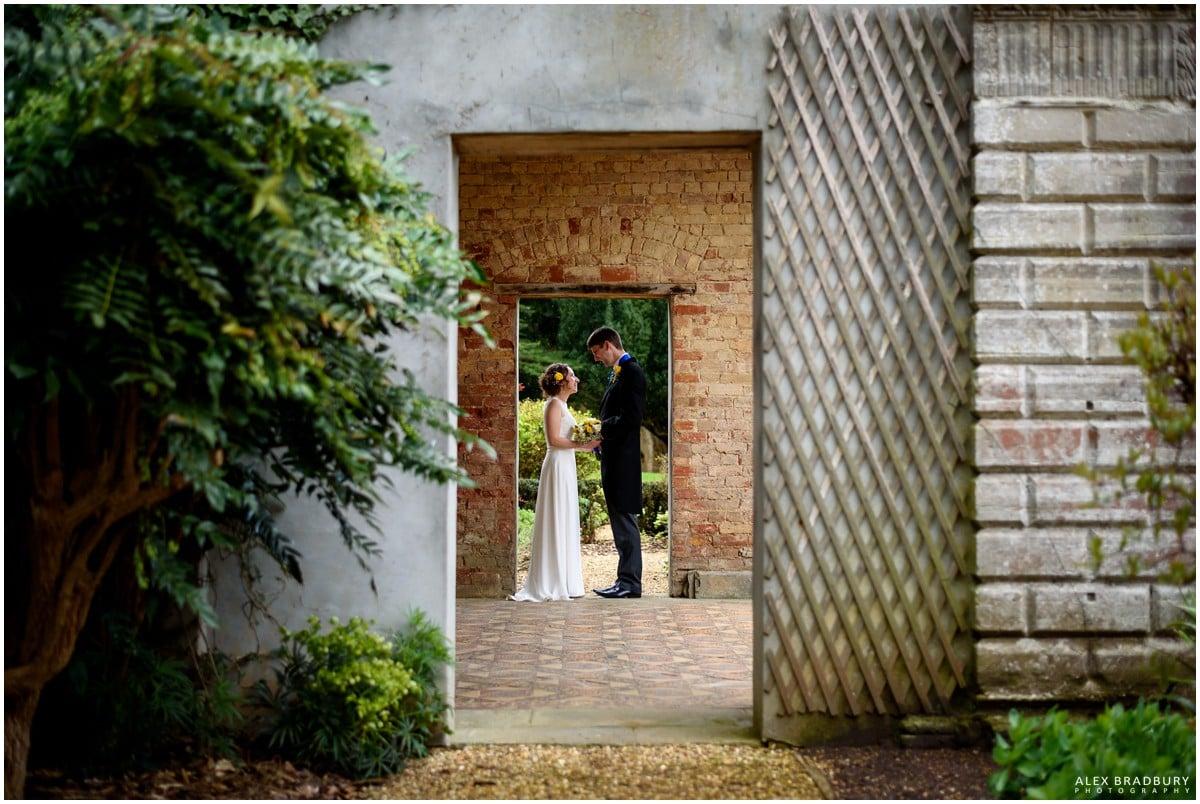 warwickshire-wedding-photographer-2016-favourites-59