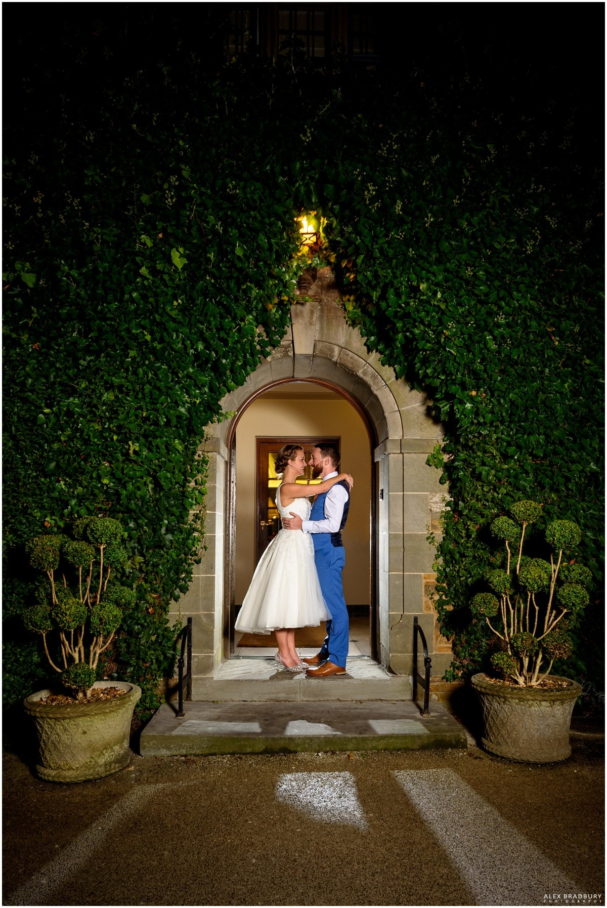 warwickshire-wedding-photographer-2016-favourites-60