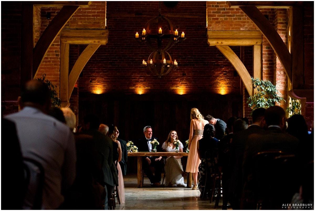 warwickshire-wedding-photographer-2016-favourites-61