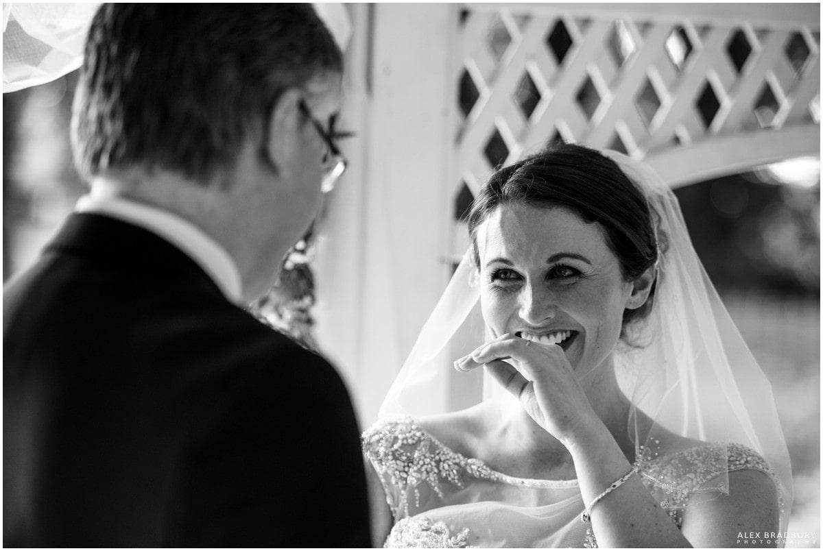 warwickshire-wedding-photographer-2016-favourites-62