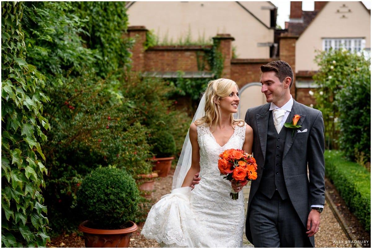 warwickshire-wedding-photographer-2016-favourites-63