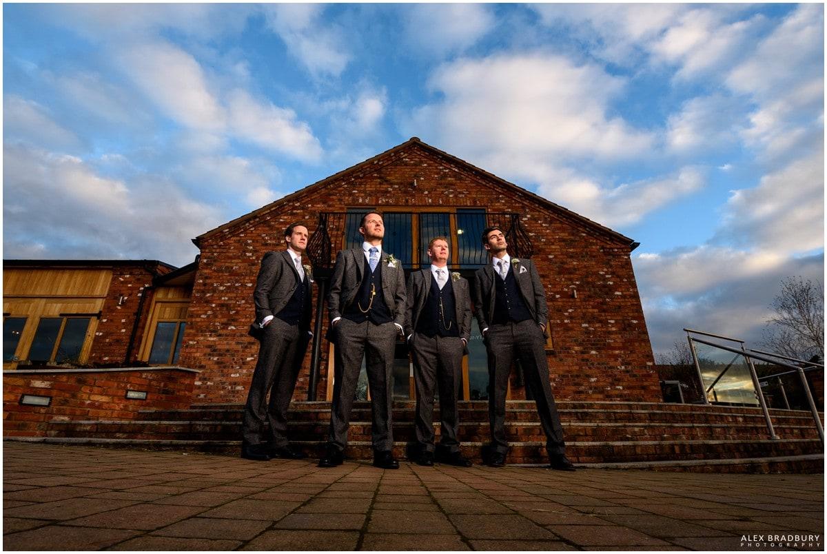 warwickshire-wedding-photographer-2016-favourites-64