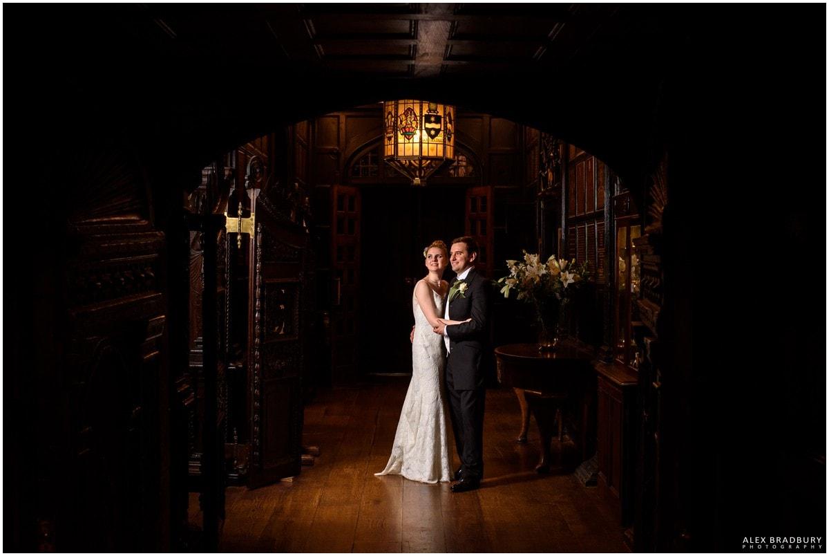 warwickshire-wedding-photographer-2016-favourites-65