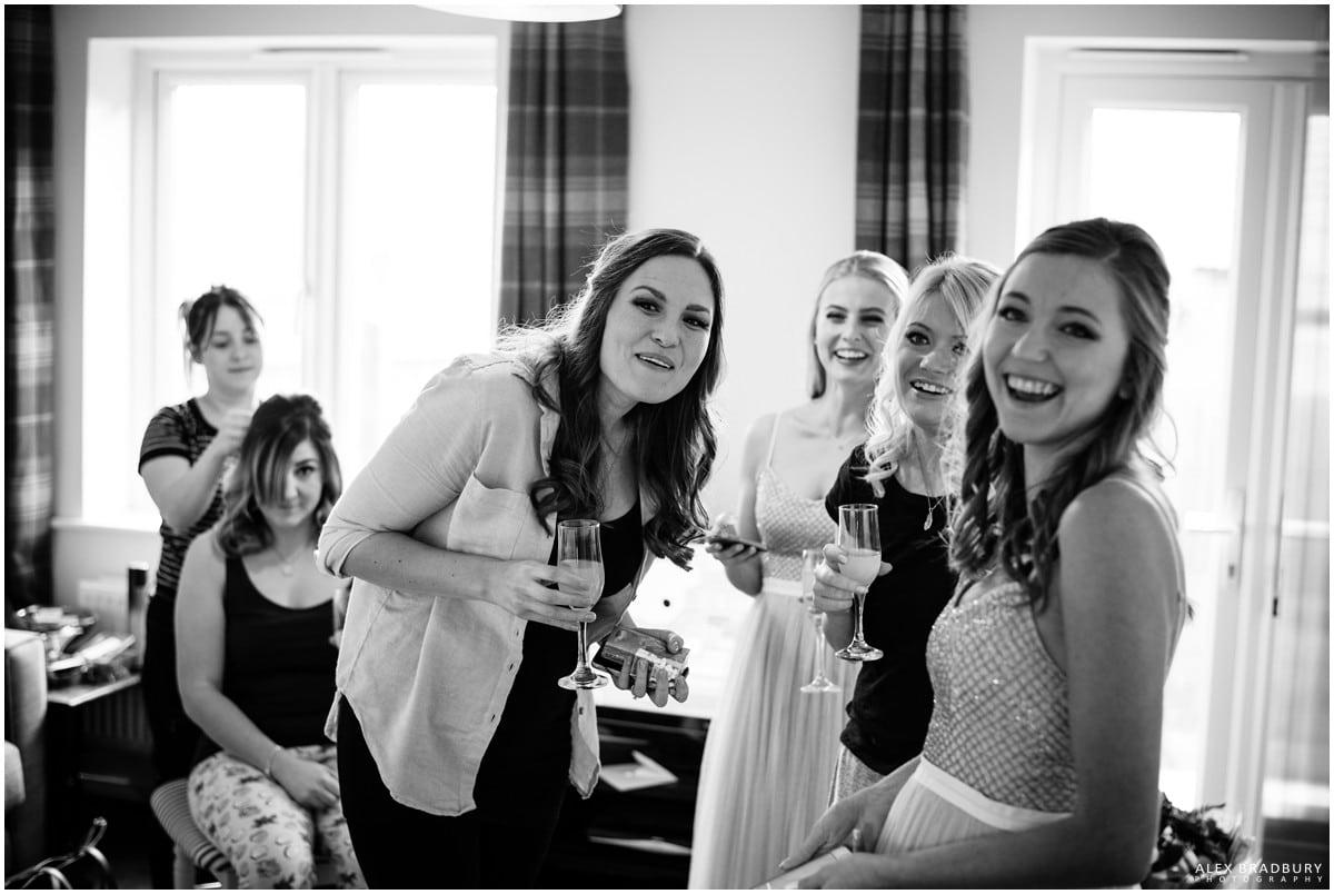 warwickshire-wedding-photographer-2016-favourites-66