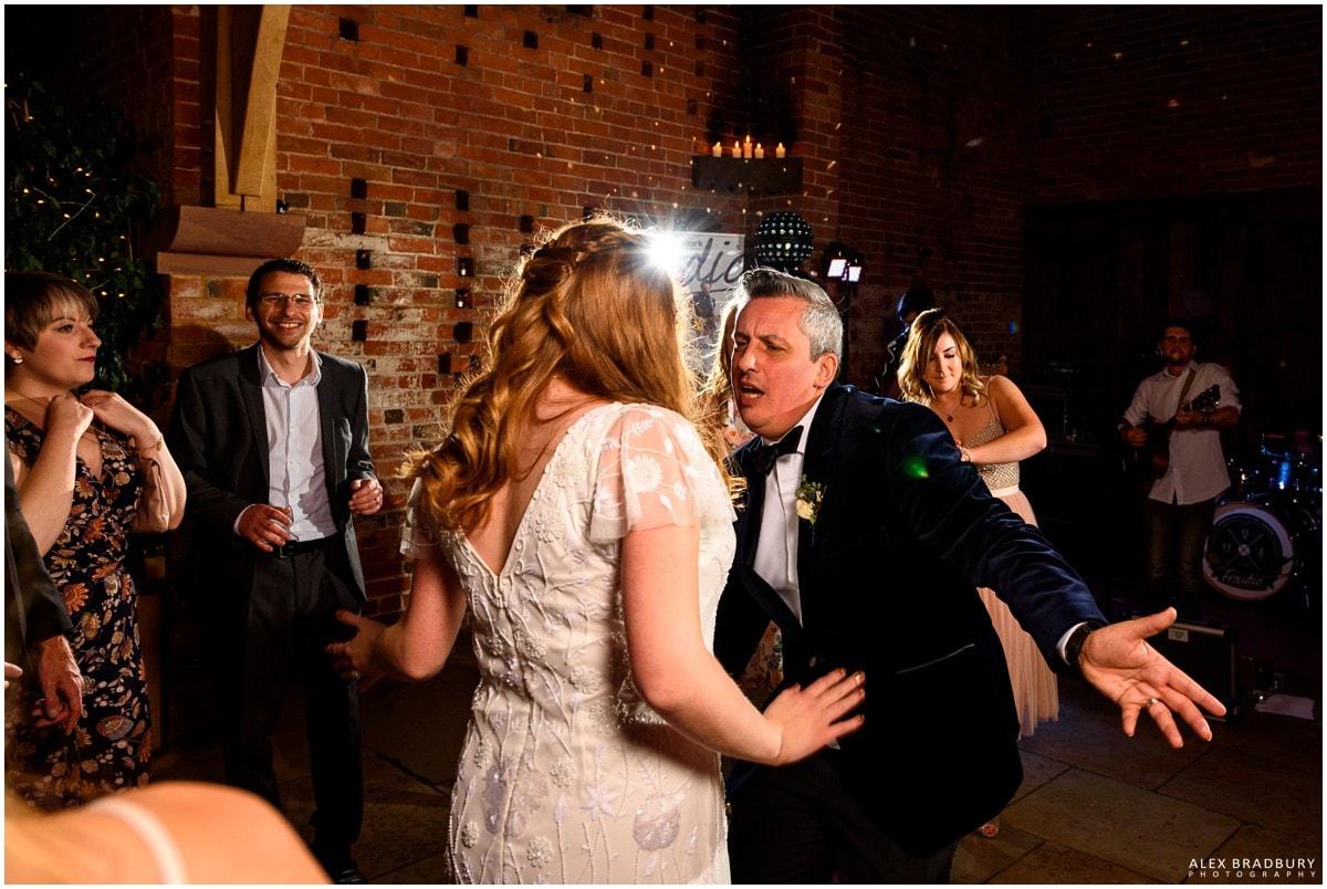 warwickshire-wedding-photographer-2016-favourites-67