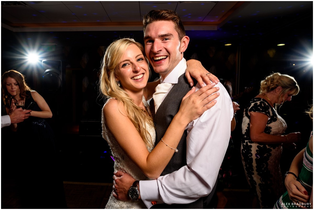 warwickshire-wedding-photographer-2016-favourites-68