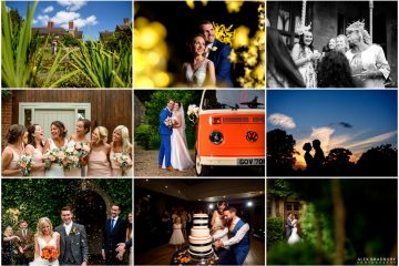 my 2016 favourites from warwickshire weddings